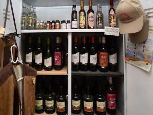 Enlarge kalahari farm stall wines